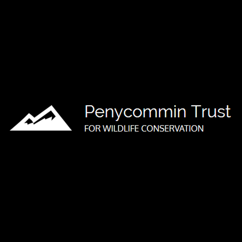 Penycommin Trust